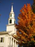 Nueva Inglaterra fotos de archivo libres de regalías