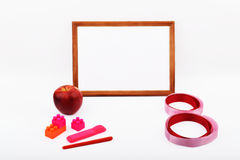 Nueva objetividad minimalista 129 imagen de archivo libre de regalías