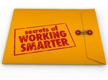 Nueva promoción Advanci del movimiento de la carrera de Job Board Game Finding Landing stock de ilustración