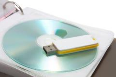 Nueva tecnología Imagen de archivo libre de regalías