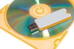 Nueva tecnología Imagen de archivo
