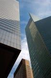 Nueva York Imagen de archivo libre de regalías