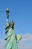 Nueva York Imagenes de archivo