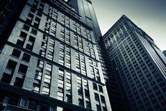 Nueva York fotografía de archivo