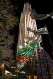 Nueva York, Fotografía de archivo libre de regalías