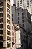 Nueva York Imágenes de archivo libres de regalías