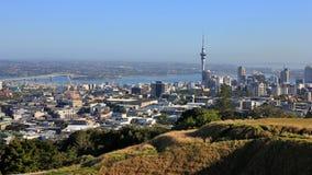 Nueva Zelanda 2015 foto de archivo