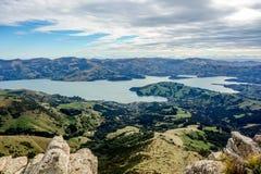Nueva Zelanda 75 Imagenes de archivo