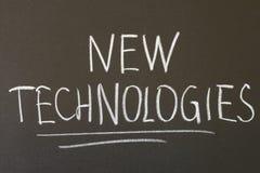 Nuevas tecnologías libre illustration
