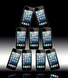 Nuevo Apple Iphone 5