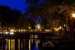 Nuevo Market Place Fotos de archivo