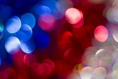 Nuevo year& x27; fondo de s Foto de archivo