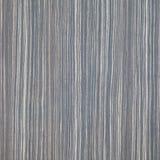 Nuevos textura y fondo de madera grises Imagen de archivo