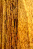 Nuez, madera vieja de la textura Imagenes de archivo
