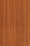 Nuez (textura de madera) Foto de archivo