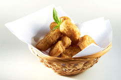 Nugget Stock Photography