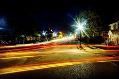Nuit Photography Photos stock