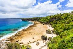 Nuku` alofa, Tonga stock afbeeldingen