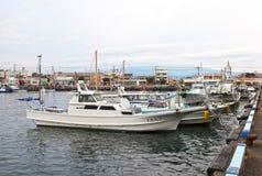 NUMAZU, ΙΑΠΩΝΊΑ Στοκ φωτογραφίες με δικαίωμα ελεύθερης χρήσης