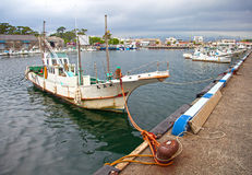 Numazu Stock Photography