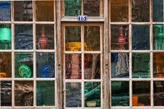 Number thirteen Royalty Free Stock Photo