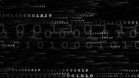Numbers – Horizontal Stock Image
