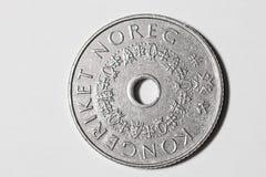 Numismatics Royalty Free Stock Image