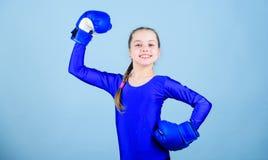 Nunca abandone y guarde el moverse Dieta de la aptitud salud de la energ?a ?xito del deporte Moda de la ropa de deportes entrenam imagen de archivo libre de regalías