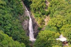 Free Nunobiki Falls Royalty Free Stock Photography - 20715817