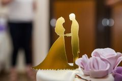nunta royalty free stock images