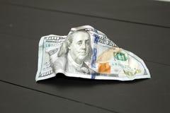 Nuova età del concetto dei soldi di cryptocurrency Fotografie Stock
