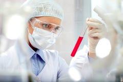 Nuova medicina Immagine Stock
