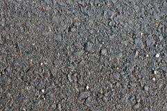 Nuova priorità bassa calda di struttura dell'estratto dell'asfalto Immagine Stock