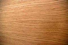 Nuova struttura di legno di alta risoluzione Immagini Stock Libere da Diritti