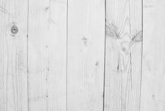 Nuova struttura di legno per fondo Immagine Stock Libera da Diritti