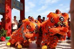 2017 nuovi anni cinesi Immagine Stock Libera da Diritti