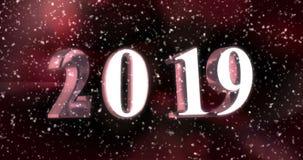 Nuovo anno 2019 archivi video