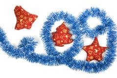 Nuovo anno 2009 immagine stock