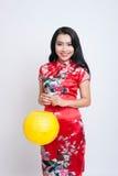 Nuovo anno cinese felice immagini stock libere da diritti
