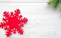 Nuovo anno, natale immagine stock libera da diritti
