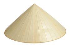 Nuovo cappello del Vietnam Fotografia Stock