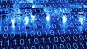 Nuovo chip di computer, apprendimento automatico ai