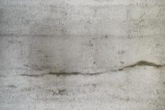 Nuovo fondo del muro di cemento Immagini Stock