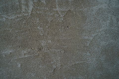Nuovo fondo del muro di cemento Immagine Stock