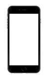 Nuovo iPhone 6 di Apple illustrazione di stock
