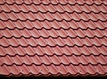 Nuovo tetto. immagini stock libere da diritti