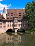Nuremberg Stock Photos