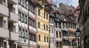Nuremberg Fotos de Stock