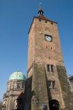 Nuremberg Stock Afbeelding