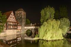 Nuremberg Stock Photos